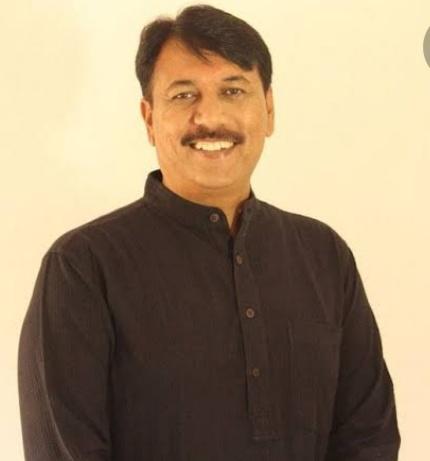 અમિત ચવાડ દ્વારા એ ગુજરાત માં વધતા કોરોના મુદ્દે બેઠક !  અમે સરકારની સાથે છીએ, મદદ કરવા તૈયાર ?