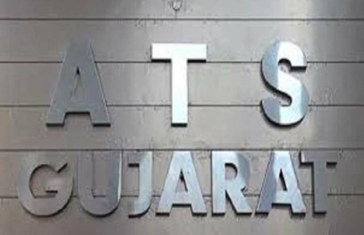 અમદાવાદ: કુખ્યાત અઝહર કીટલીની ધરપકડ, ગુજરાત ATSએ ભરૂચથી ઝડપી પાડ્યો.